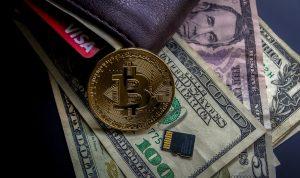 Verarbeitung der digitalen Währung bei Bitcoin Profit